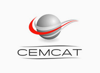 logo-Cemcat-206x150