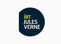 logo-IRT-JulesVerne-206x150