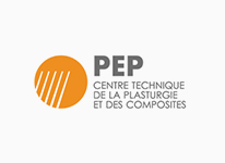 logo-PEP-206x150