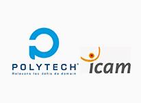 logo-Polytech-Icam-206x150